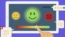 Six important customer experience trends and how to embrace them