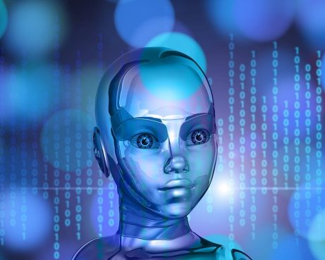 A.I Chat Bot